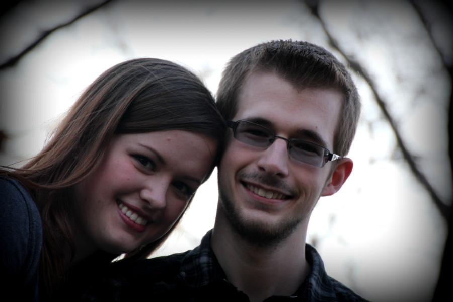 Hope & Ian