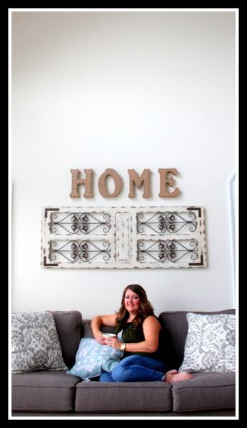Lindsey Hohman Designs
