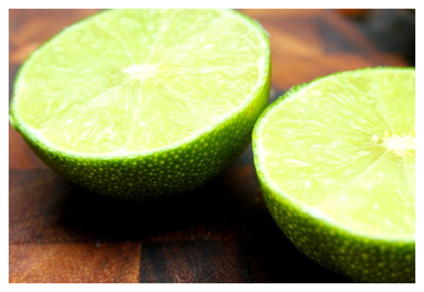 Citrus: a review