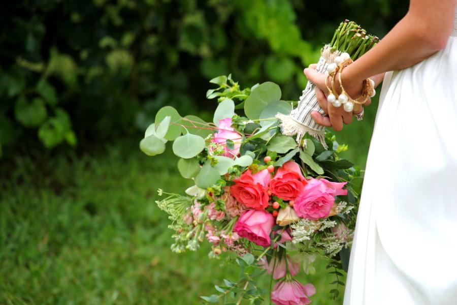 Holland Daze Weddings